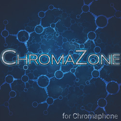 ChromaZone - Patchpool