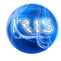 Subscription for Iris - Patchpool