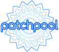 Patchpool